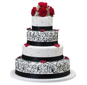торт на свадьбу, торты на заказ, заказать торт на свадьбу, заказ тортов на свадьбу, торт на свадьбу недорого, торт на свадьбу москва, торты свадебные